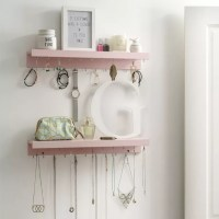 Dressing table ideas  ways to create the perfect beauty spot