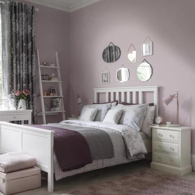 Teenage girls bedroom ideas - Teen girls bedrooms - Girls ...
