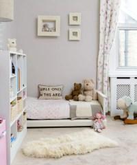 Small children's room ideas  Children's rooms ideas ...