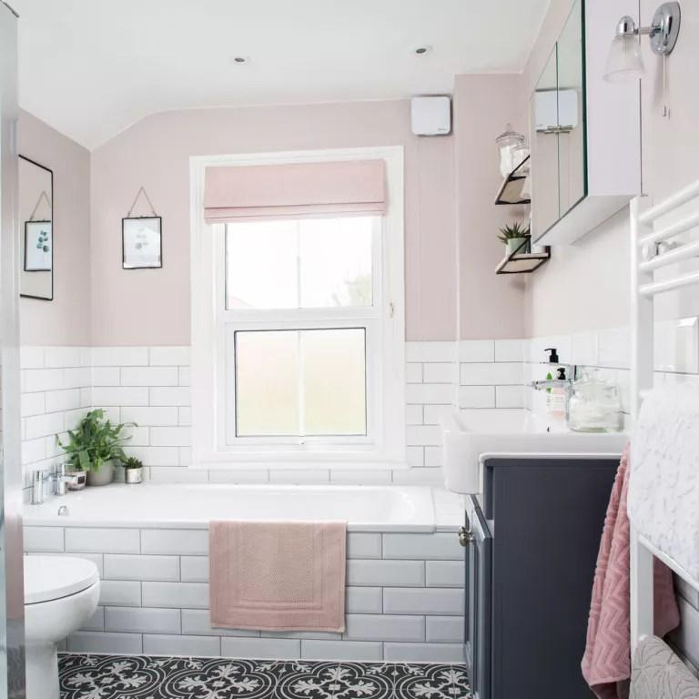 Bathroom extractor fans  Bathroom extractor ceiling fan