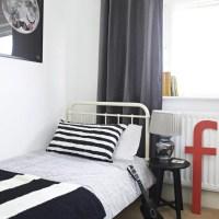 Teenage boys&39; bedroom ideas – Teenage bedroom ideas boy