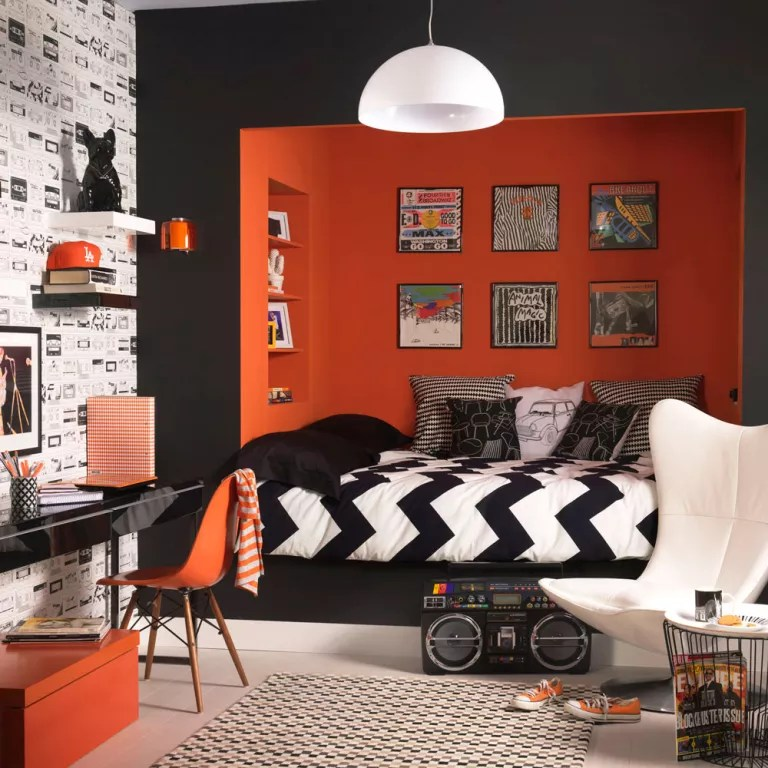 Teenage Boys Bedroom Ideas Teenage Bedroom Ideas Boy