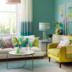 Color Schemes For Living Room With Green Sofa Beautiful Artwork Colour
