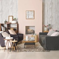 Accent Wall Colors For Small Rooms - Furniture Design For ...