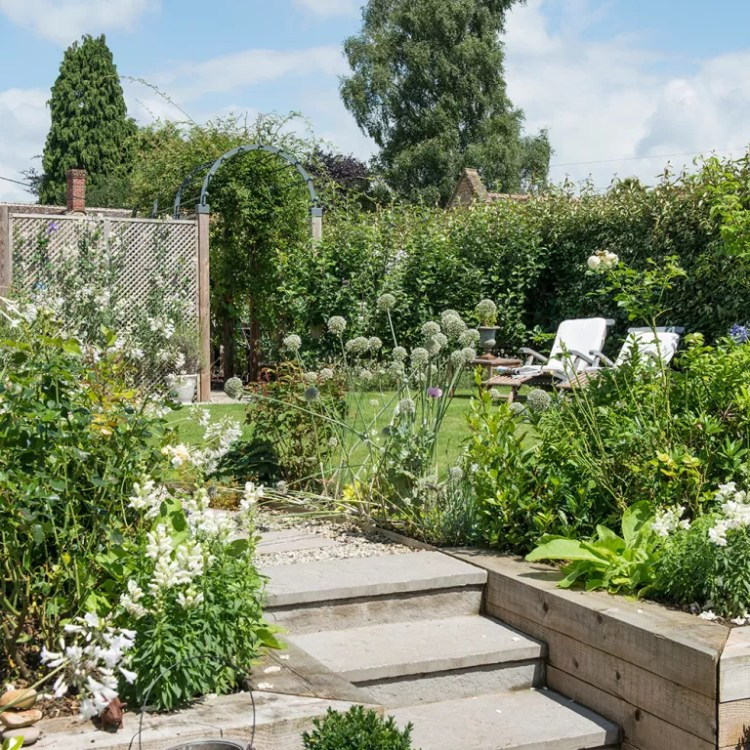 Split-level-garden-makeover-with-plant-packed-borders-13