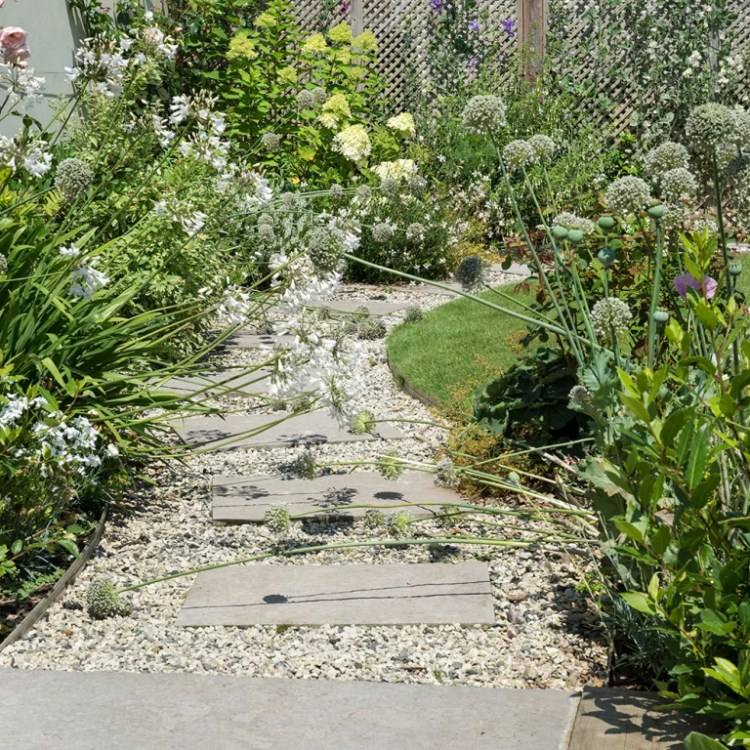 Split-level-garden-makeover-with-plant-packed-borders-8