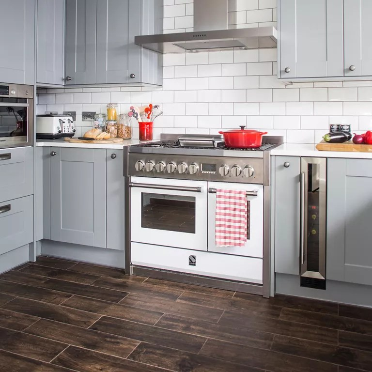kitchen vinyl flooring target storage everything you need to know about buying fitting