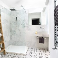 Small bathroom ideas – 39 design tips for tiny spaces ...
