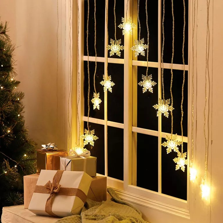 best christmas lights to make your home