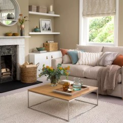 Your Living Room Ideas 2018 Modern Neutral Rooms Colour Scheme