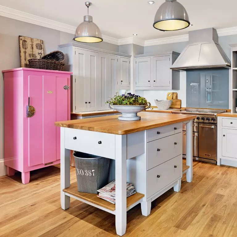 shaker style kitchen paint suggestions for ideas cabinets kitchens