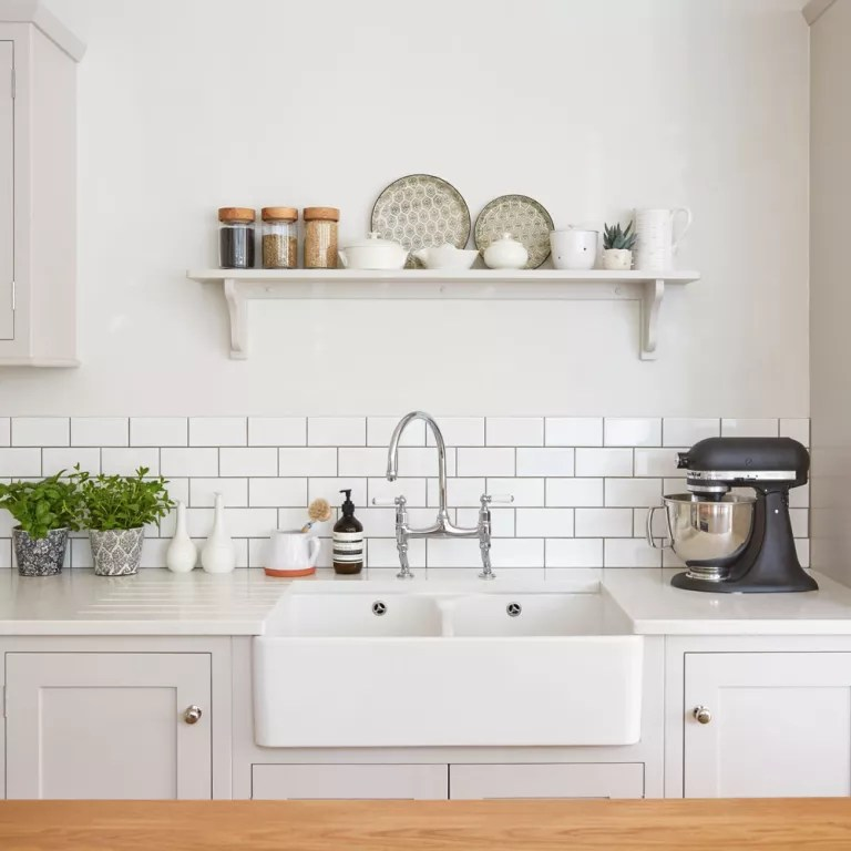 shaker style kitchen faucets on sale ideas cabinets for kitchens