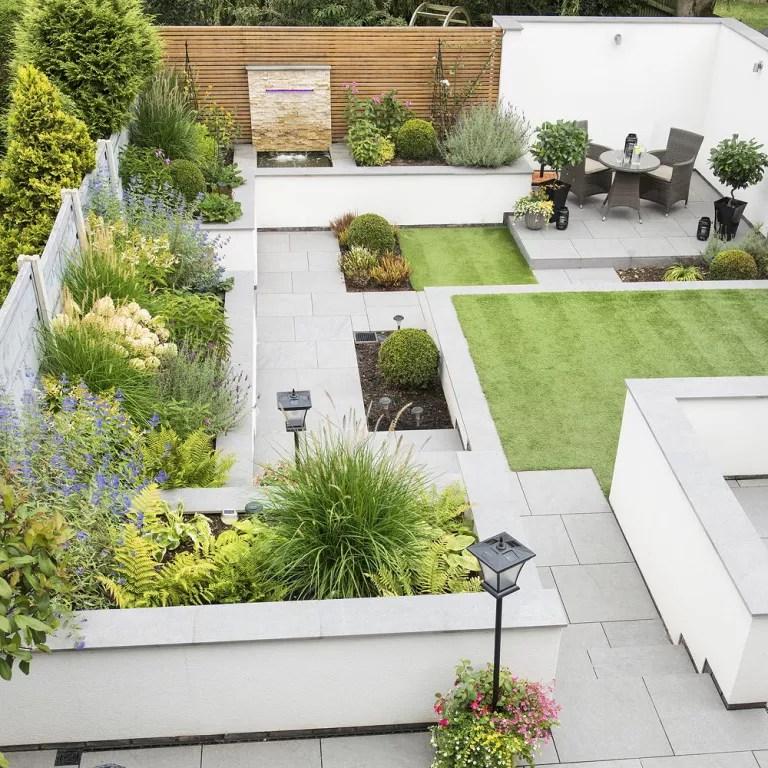 https www idealhome co uk garden garden ideas garden edging ideas 164129