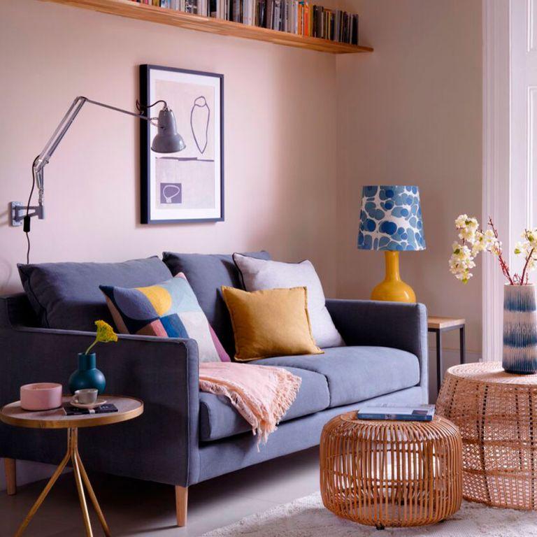 living room lighting ideas how best to