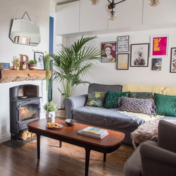 small living room interior design ideas Small living room ideas – how to decorate a cosy and