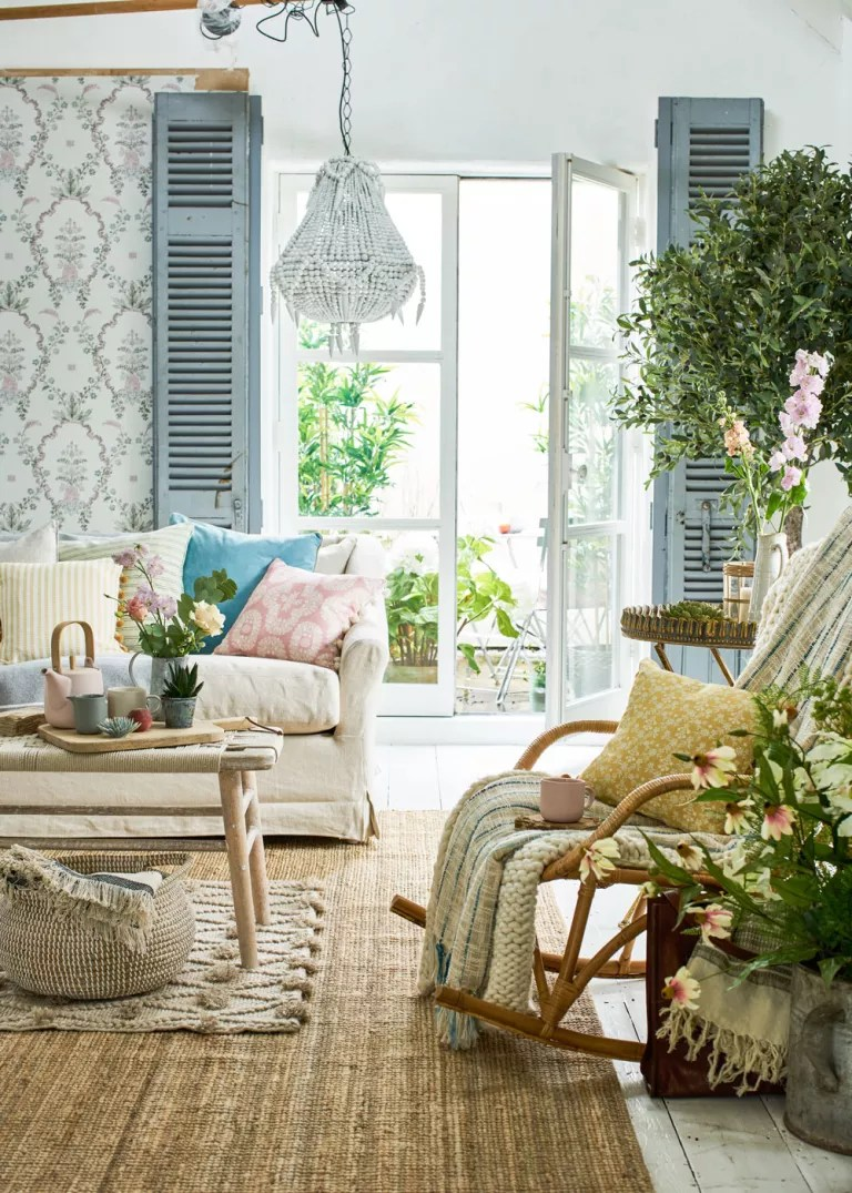 Window Shutters Everything You Need To Know About This