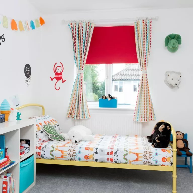 https www idealhome co uk childrens room childrens room ideas boys bedroom design ideas 91420
