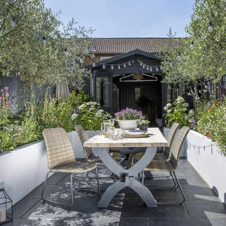 https www idealhome co uk garden garden ideas patio ideas 58772