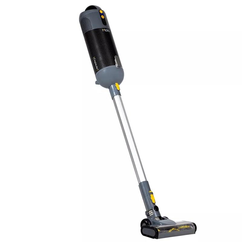 Best-cordless-vacuum-cleaner-halo