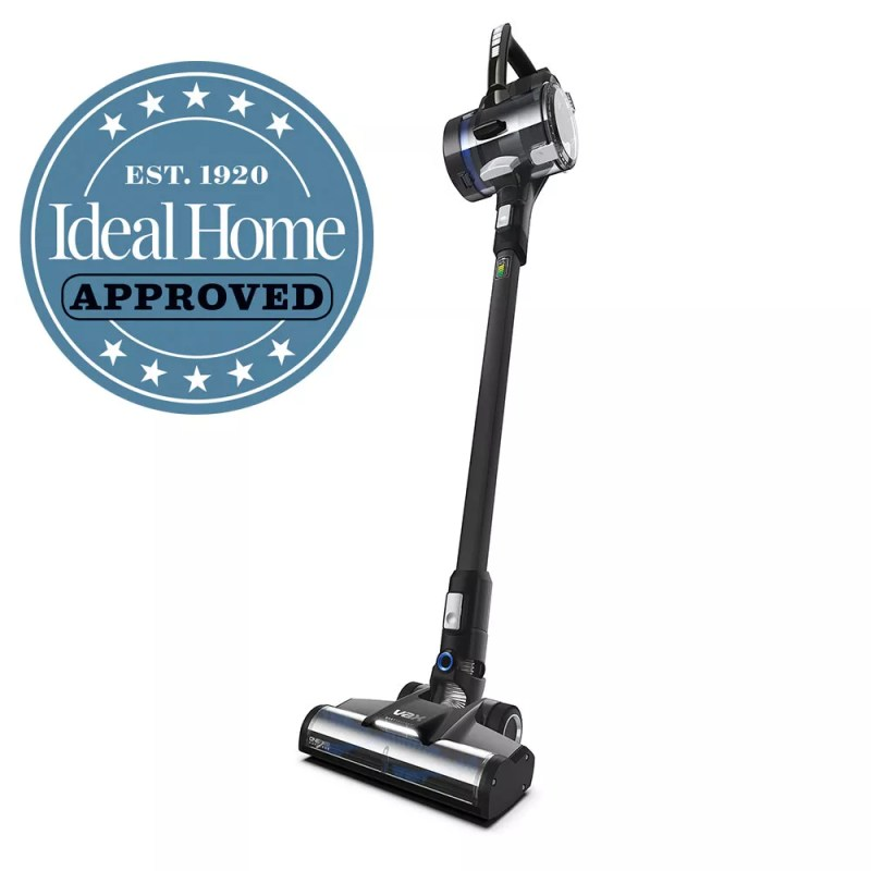 Best-cordless-vacuum-cleaners-Vax-approved