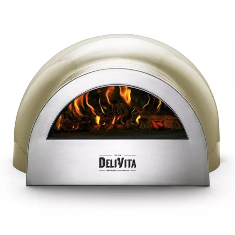 Best-pizza-oven-Delivita