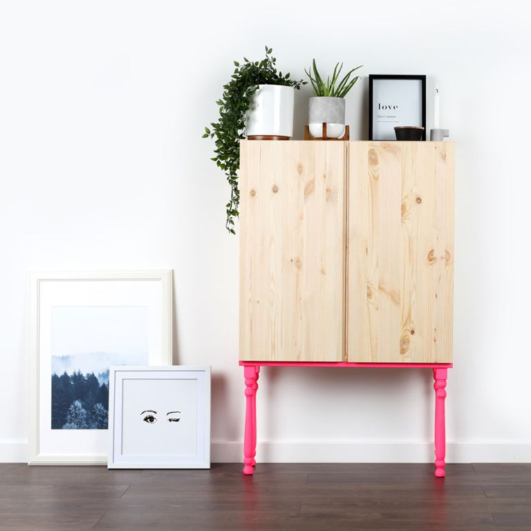 25 Ikea Hacks Simple Updates On Best Selling Basics That
