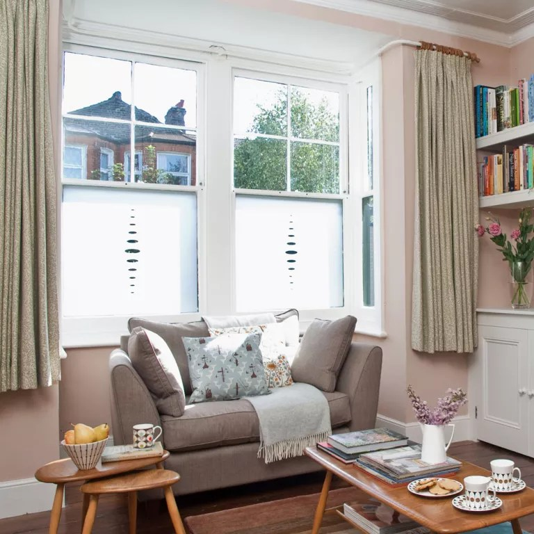 Small Living Room Ideas How To Decorate A Cosy And Compact Sitting Room Snug Or Lounge