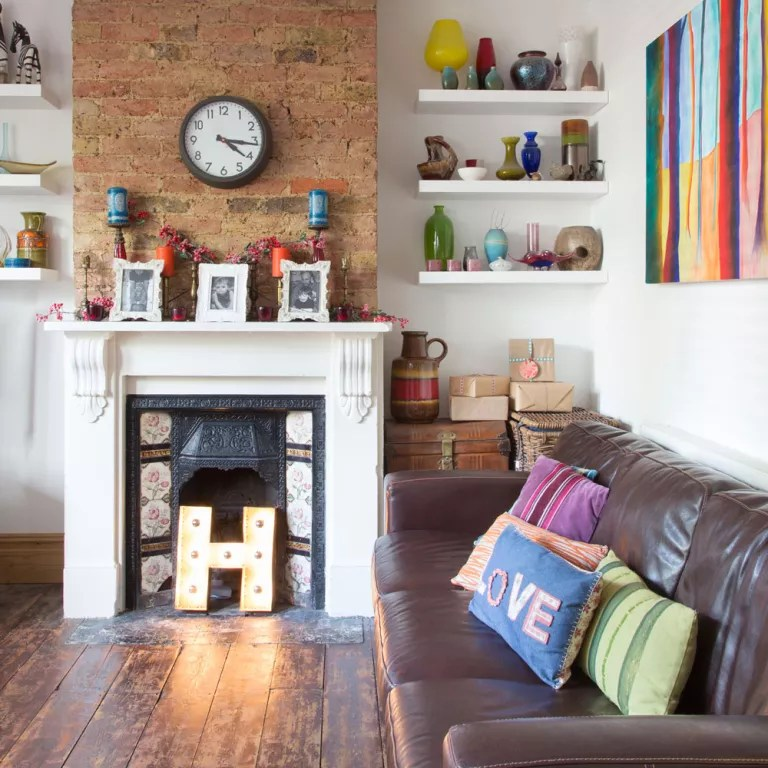 Small Living Room Layout Ideas With Fireplace And Tv Living Room Ideas,Exterior House Paint Trends 2020