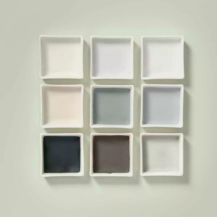 Dulux colour of the year 2020