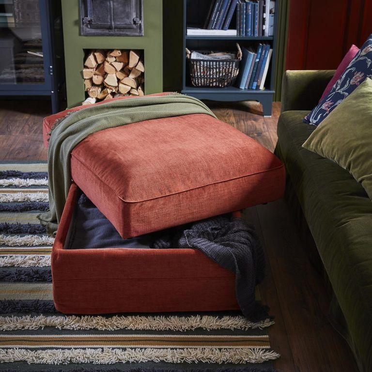 Small Modern Living Room Ideas 2021 / Your modern living ...