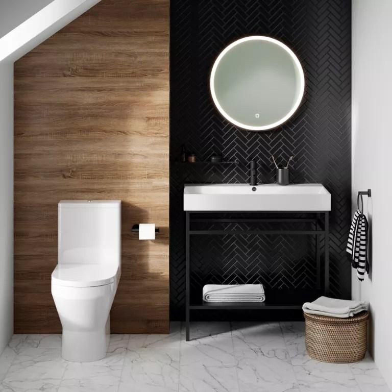 small bathroom ideas 39 design tips