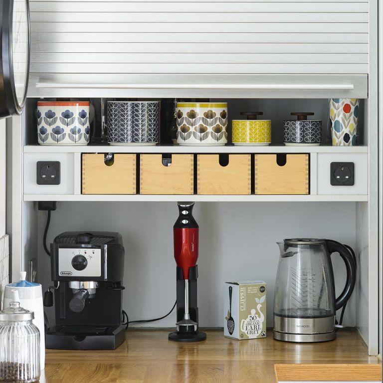 Small Kitchen Ideas Tiny Kitchen Design Ideas For Small Budget Kitchens