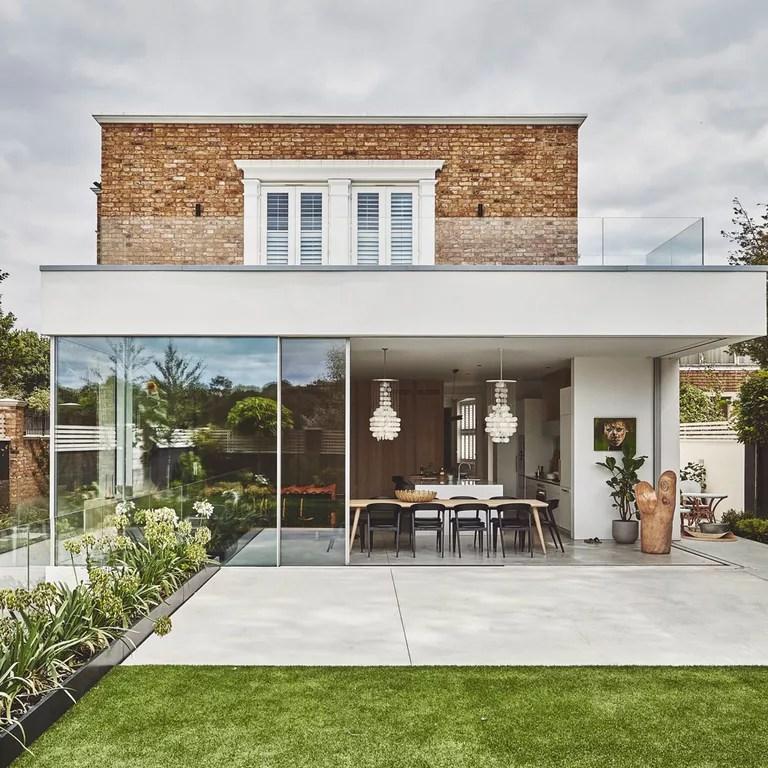 32 kitchen extension ideas to
