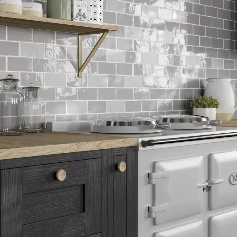 wall tile trends layouts colours and