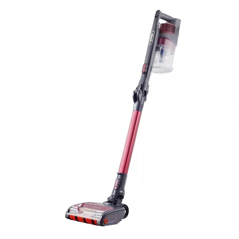 Best-cordless-vacuum-cleaner-Shark