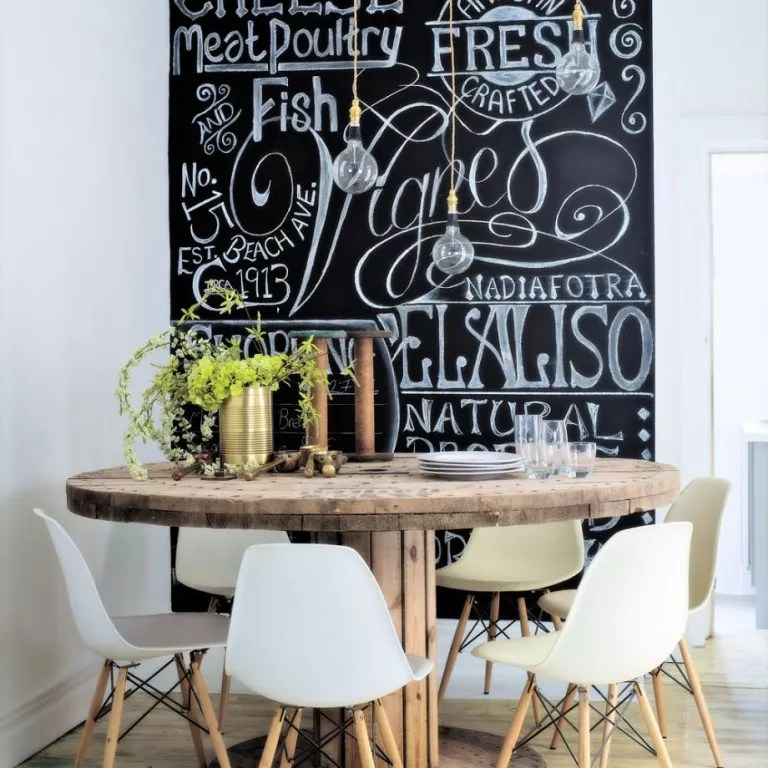 Kitchen Wall Decor Ideas Easy And Affordable Ways To Style Your Space