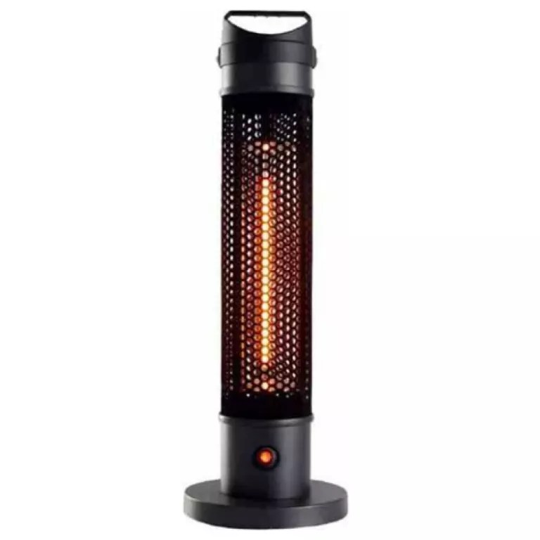 best patio heater 2021 our top 8