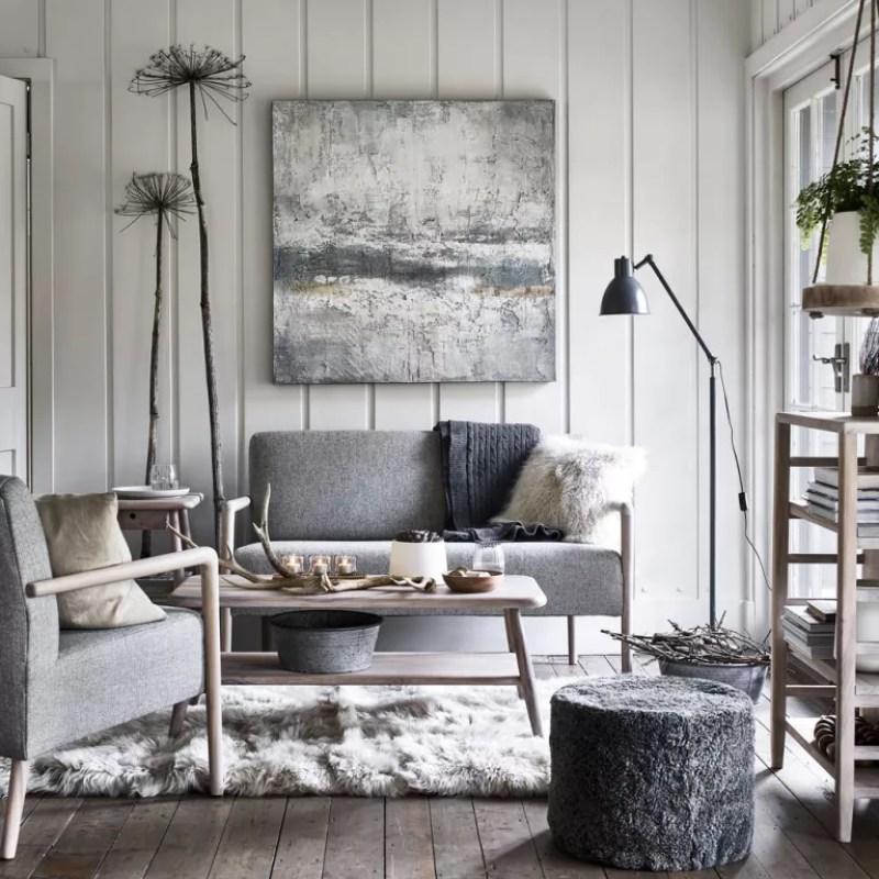 White-Living-Room-idea