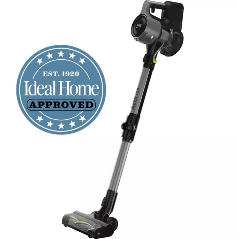 Beko Powerclean VRT94929VI Cordless Vacuum Cleaner