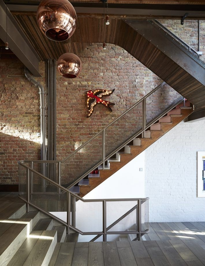 Striking Staircase Ideas Beautiful Design Of Staircase And Stairs | Pop Design For Stairs Roof | Attractive | Stylish | Pop Boundary | Popular | Creative