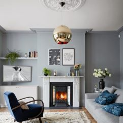 Pictures Of Grey Living Room Walls Setup With Chairs Gorgeous Ideas And Inspiration Click Or Tap To Zoom Into This Image