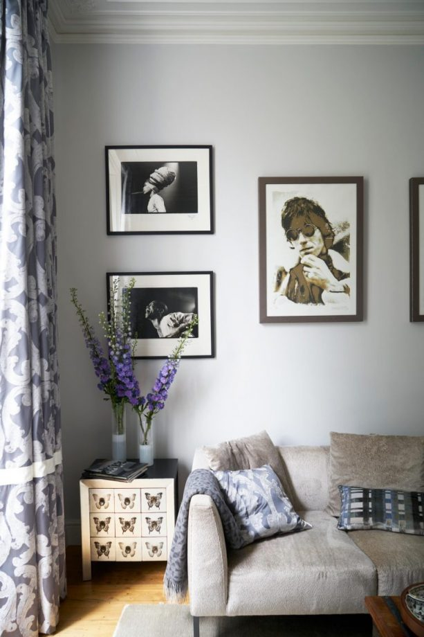 living room ideas 2018 grey painting your red gorgeous and inspiration feminine greys