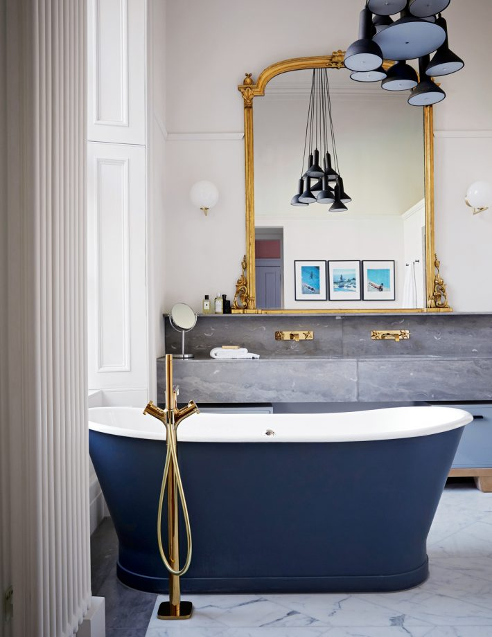 Kitchen And Bath Showroom Victoria Texas | Dandk Organizer