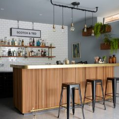 Latest Kitchen Designs Sinks Breaking The Design Trends For 2019 So Whether Your Current Needs Renovating Or You Simply Want To Refresh A Tired Scheme These Are Advances In Need