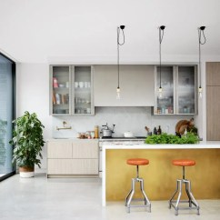 Kitchen Design Ideas Images Aid Classic Mixer Breaking The Latest Trends For 2019 On Display In Showrooms Across Country There Are Plenty Of Trend Looks And State Art Appliances To Pick From