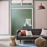 8 Modern Living Room Ideas Livingetc