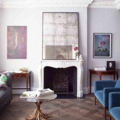 Old Living Room Ideas White Sofa 16 Chic Grand And Elegant New