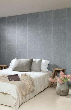 inspire bedroom grey