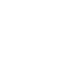 Precision Pilates Website Design by KSAVAGER Design & Photography Syracuse NY