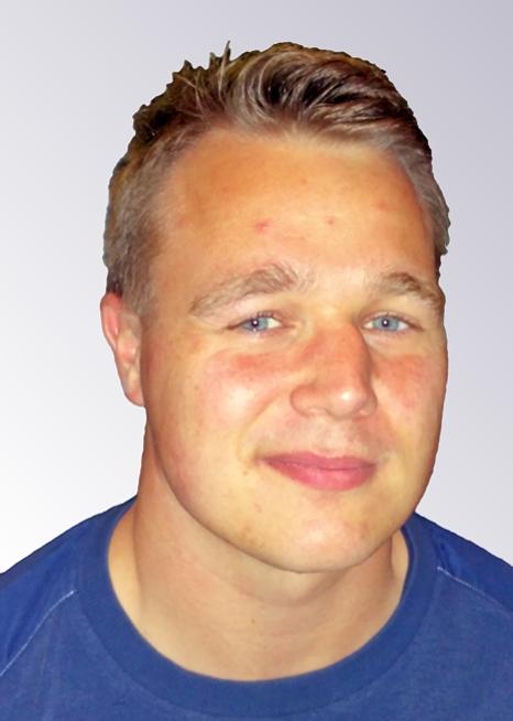Christoph Rückmann